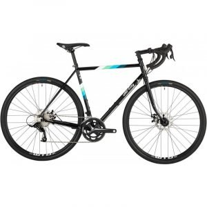 "Huffy 26"" Nel Lusso Cruiser Bike"